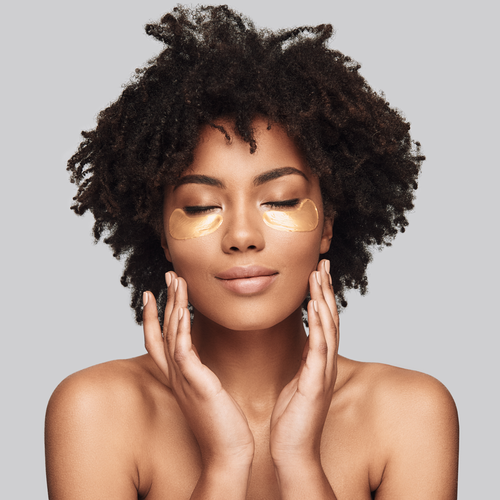 Hair & Skin Care
